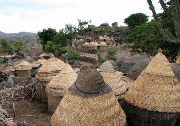 NigeriaSukur Cultural Landscape2006(c) Dipo Alafiatayo