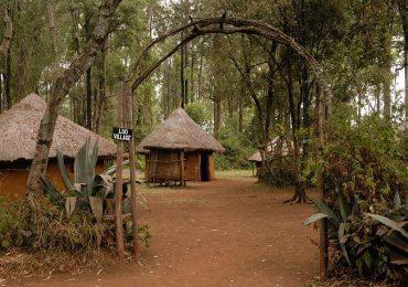 Luo-Village-bomas-of-kenya