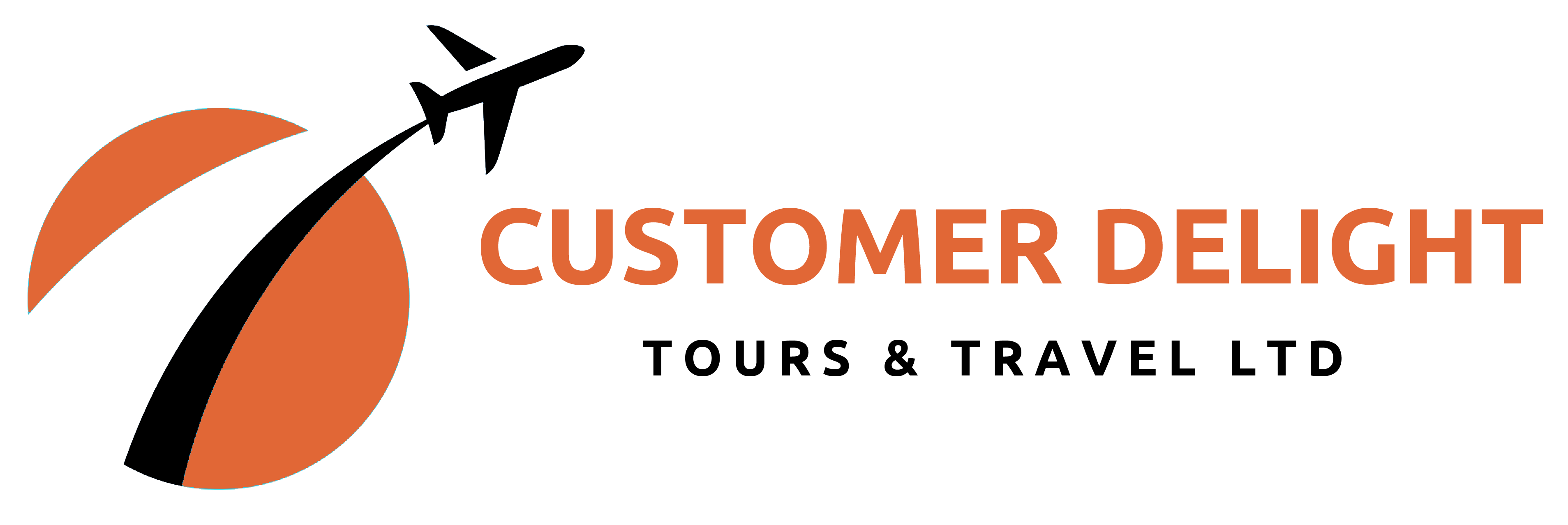 Customer Delights